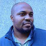Shaun Johnson 150.jpg