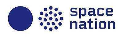 SN_main_logo_blue_RGB400.jpg