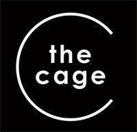 Cage Logo (White)_S 200.jpg
