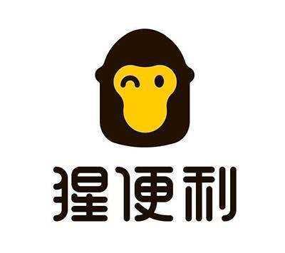猩便利logo.jpeg