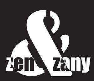 zen and zany logo 300.jpg