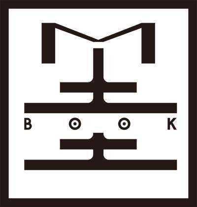 墨门logo400.jpg