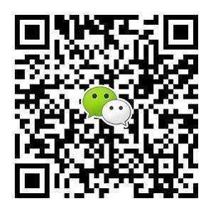猩便利BD微信300.jpg