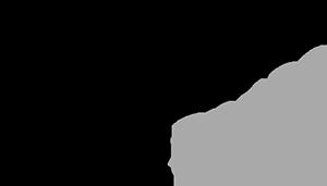 rocketspace logo 300.png