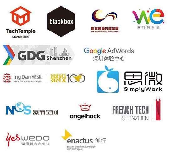 March Partners.jpg
