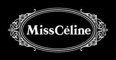 missceline logo400.jpg