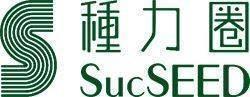 种力圈 logo 白 250.jpg