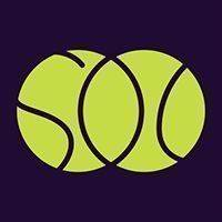 The Socourt logo 200.png