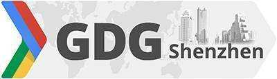 gdg_logo400.jpg