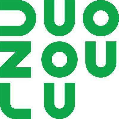 月步科技-logo400.jpg