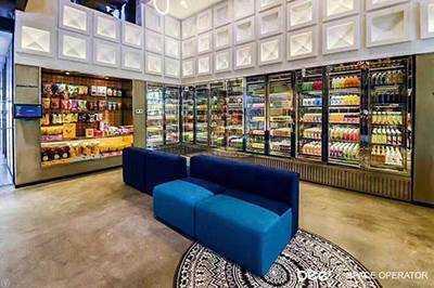 food court at beeplus400.jpg