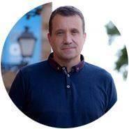 Miquel Barcelona Tech City CEO 白 185.jpg