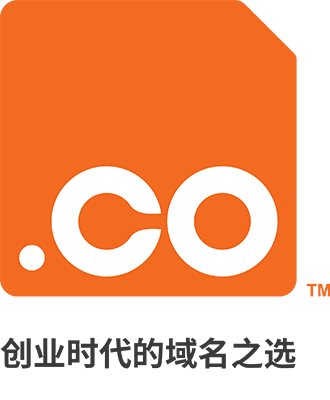 Dot_CO_Chinese_Logo_png400.png