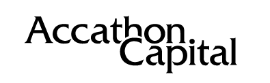 Accathon Capital logo 300.png