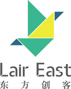 laireast logo 300.png
