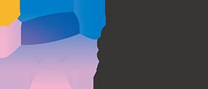 startup salad logo 300.png