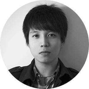 JK Yang.jpg