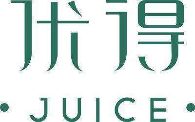 优得logo400.jpg
