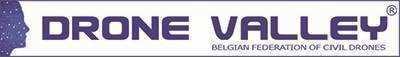 Drone Valley logo 400.jpg