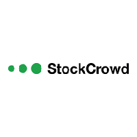 stockcrowd logo 200.png