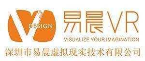 易晨VR Logo 300.jpg
