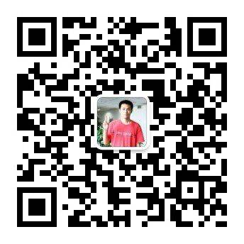 qrcode_for_gh_89f4c11ffd41_344.jpg