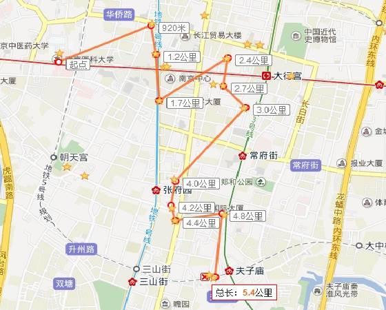浙江基督小岛地图