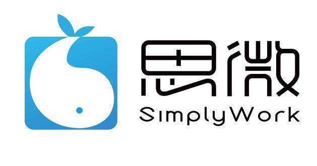 思微logo.png
