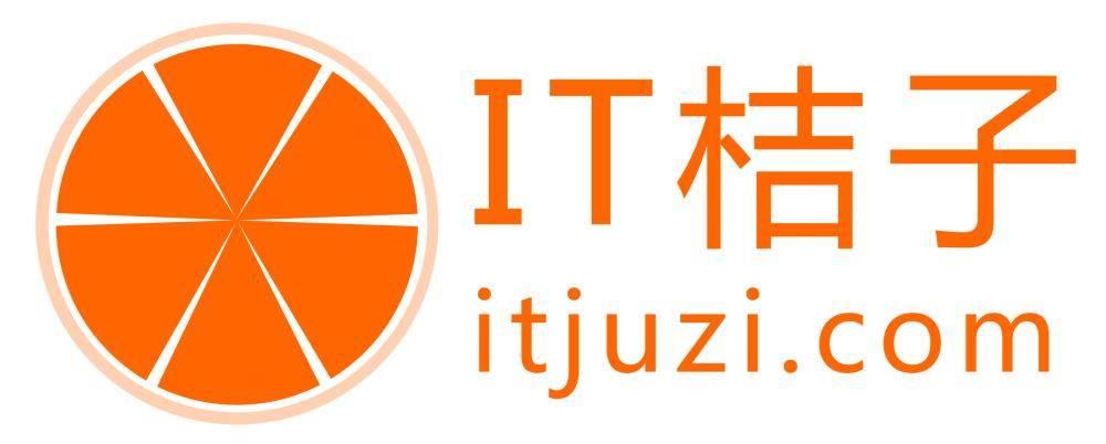 logo 标识 标志 设计 矢量 矢量图 素材 图标 1000_402