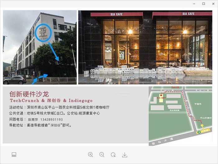 new image - l0hox.jpg