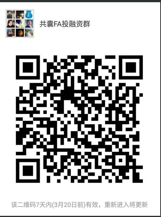 Screenshot_2018-03-13-18-16-00.jpg