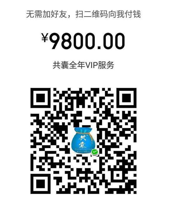 Screenshot_2018-03-01-10-23-32.jpg