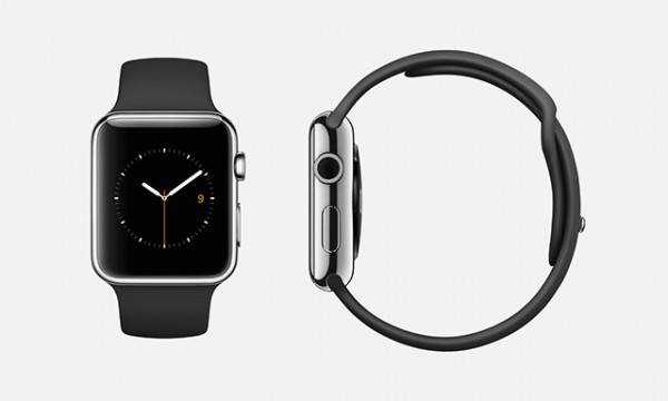 apple-watch-6-600x360.jpg