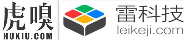 logo logo 标识 标志 设计 图标 714_157