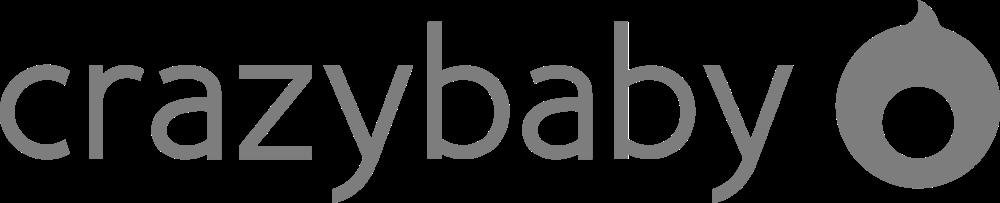 crazybaby logo.png