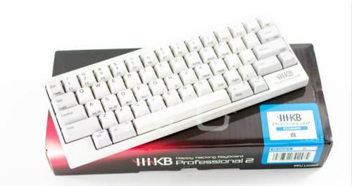 键盘_meitu_1.jpg