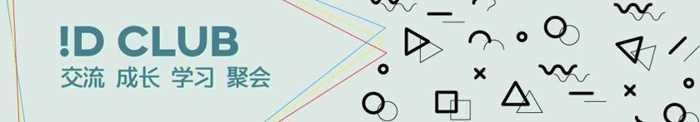 banner v1-01.jpg