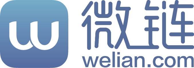 微链logoA4.jpg