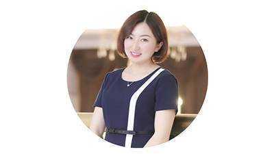 ouyang-huodongxing.jpg