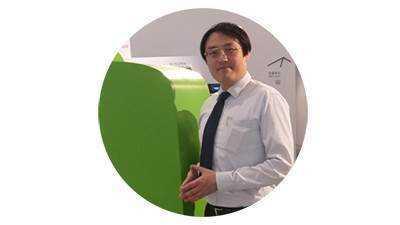 images-chencheng huodongxing2.jpg
