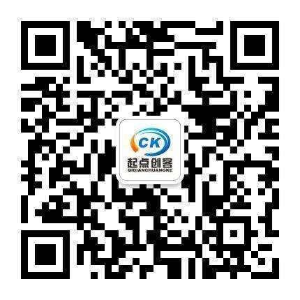 微信图片_20180120132136.jpg