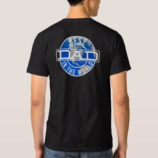 版画课父亲节特辑——手工印制t恤给爸爸们
