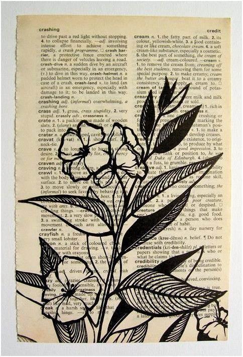 """""""非黑即白""""木刻版画创作沙龙--完结你的艺术家梦想"""