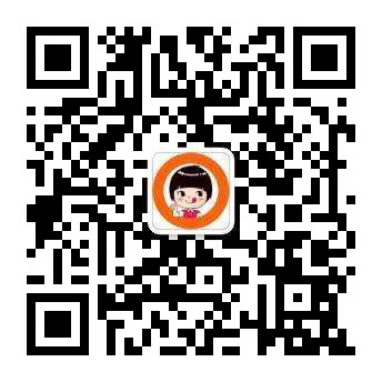 qrcode_for_gh_4cf58777a0eb_344.jpg