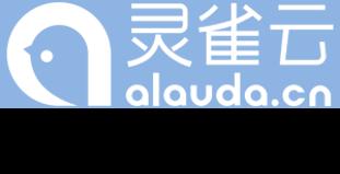 Alauda sponsor.png