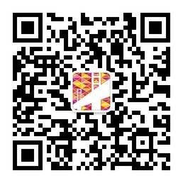 Wechat account.png