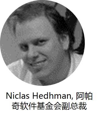 Niclas Hedhman.jpg