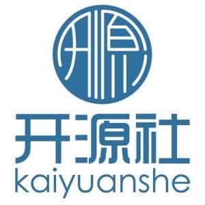 Kaiyuanshe logo.jpg