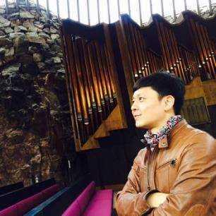 杨庆祥.png