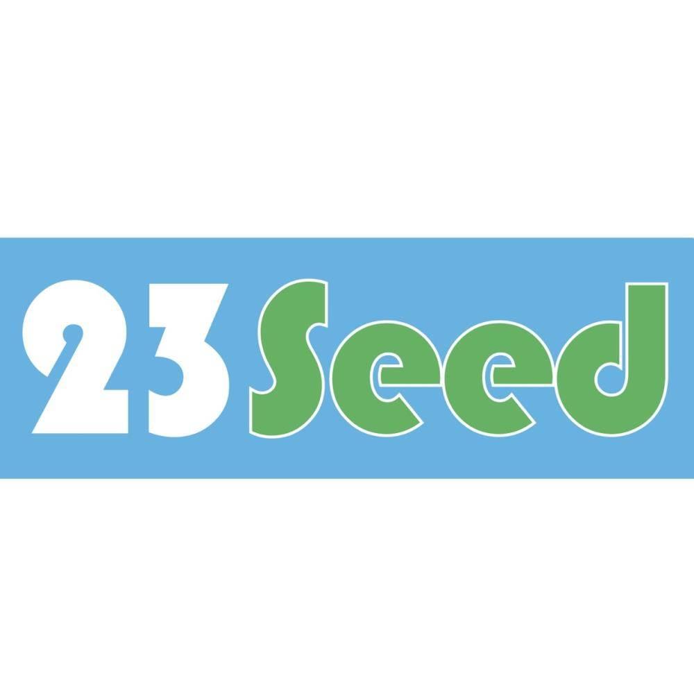 23Seed.jpg